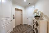 16449 Carrara Way - Photo 3