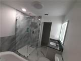 2525 23rd Ave - Photo 15