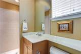 7395 Monteverde Way - Photo 23