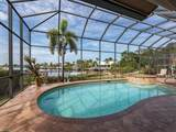 167 Cays Dr - Photo 22