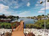 167 Cays Dr - Photo 28