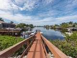 167 Cays Dr - Photo 29