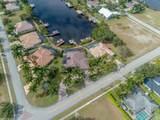 167 Cays Dr - Photo 34