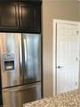 7567 Winding Cypress Dr - Photo 10