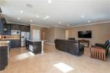 7567 Winding Cypress Dr - Photo 12