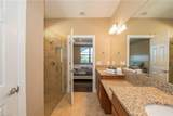 7567 Winding Cypress Dr - Photo 15