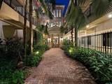 1400 Gulf Shore Blvd - Photo 3