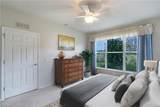 5705 Mayflower Way - Photo 13