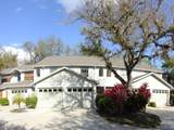 820 Meadowland Dr - Photo 1