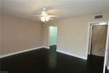 3460 Key Dr - Photo 12