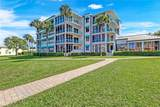 355 Park Shore Dr - Photo 24