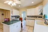 745 Palm Point Dr - Photo 4
