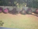 1095 Winding Pines Cir - Photo 3