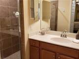 9834 Giaveno Cir - Photo 11