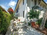 265 5th Ave - Photo 4