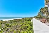 4551 Gulf Shore Blvd - Photo 30