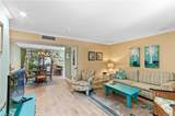 788 Park Shore Dr - Photo 3