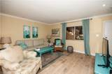 788 Park Shore Dr - Photo 4