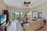 9279 Menaggio Ct - Photo 1