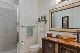 9279 Menaggio Ct - Photo 16
