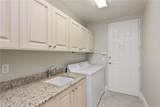 9279 Menaggio Ct - Photo 17