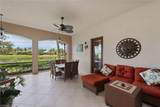 9279 Menaggio Ct - Photo 18