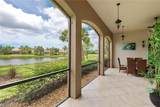 9279 Menaggio Ct - Photo 19