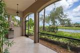 9279 Menaggio Ct - Photo 20