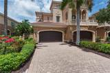 9279 Menaggio Ct - Photo 21