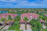 9279 Menaggio Ct - Photo 22