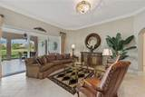 9279 Menaggio Ct - Photo 3