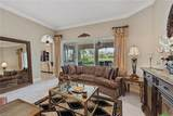 9279 Menaggio Ct - Photo 4