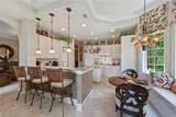 9279 Menaggio Ct - Photo 5