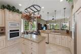 9279 Menaggio Ct - Photo 6