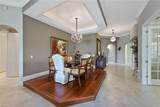 9279 Menaggio Ct - Photo 7