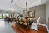 9279 Menaggio Ct - Photo 8
