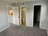 4293 27th Ct - Photo 13