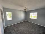 4293 27th Ct - Photo 14