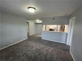 4293 27th Ct - Photo 4