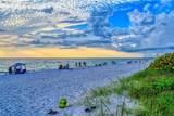 2150 Gulf Shore Blvd - Photo 3