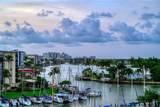 2150 Gulf Shore Blvd - Photo 7