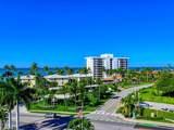 2150 Gulf Shore Blvd - Photo 8