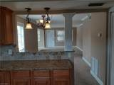 1100 8th Ave - Photo 12