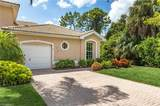 7845 Sandpine Ct - Photo 3