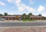 9518 Avellino Way - Photo 2