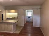 240 Collier Blvd - Photo 2