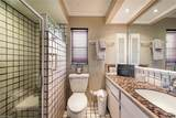 606 103rd Ave - Photo 8