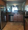 9529 Avellino Way - Photo 4