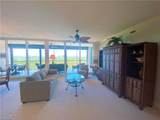 455 Cove Tower Dr - Photo 10