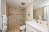 610 Broad Ave - Photo 12